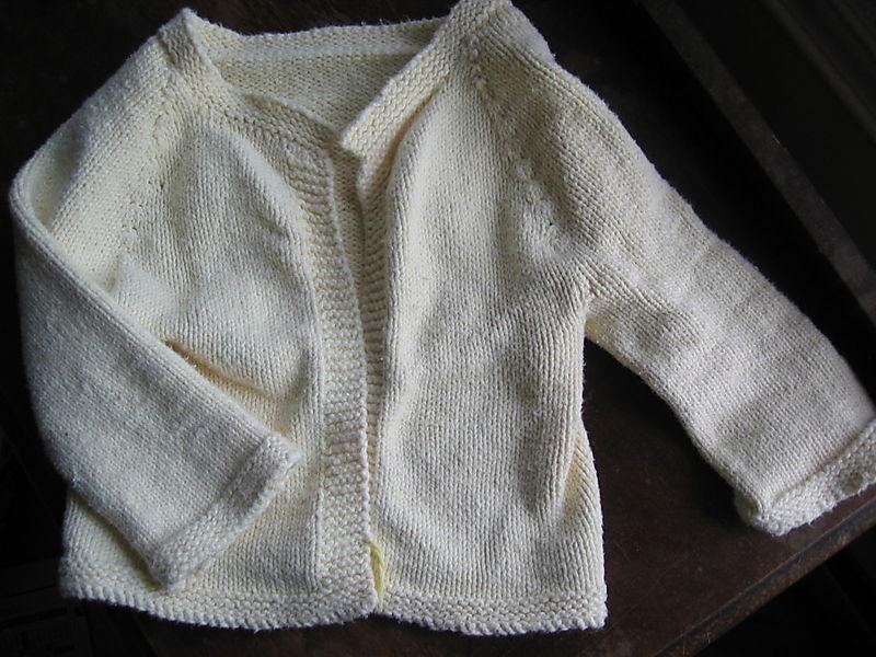 NSLOsweater